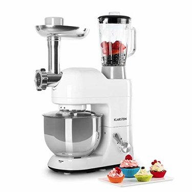 best_stand_mixers