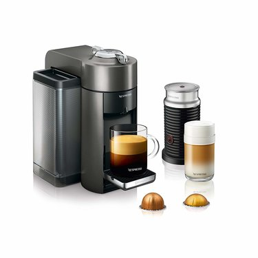 best_coffee_makers