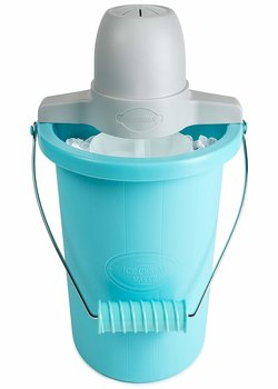 best_ice_cream_maker_review