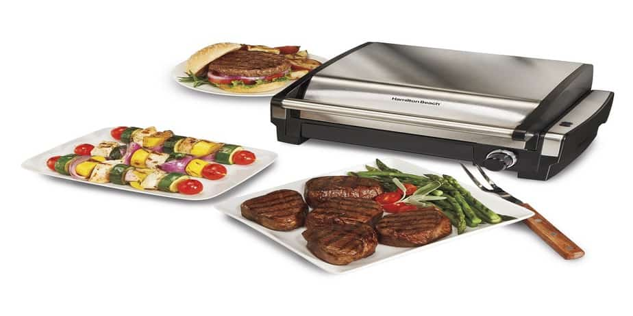 best_electric_griddle_reviews