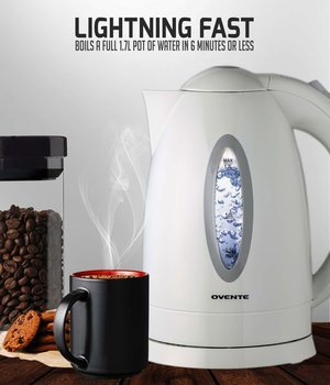 best_electric_kettles