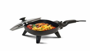 best_electric_skillet_reviews