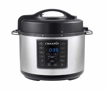 best_pressure_cookers_reviews