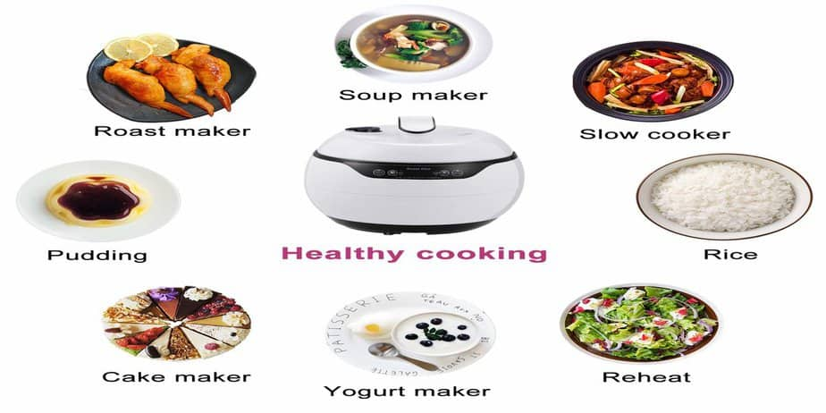 best_small_rice_cooker_reviews