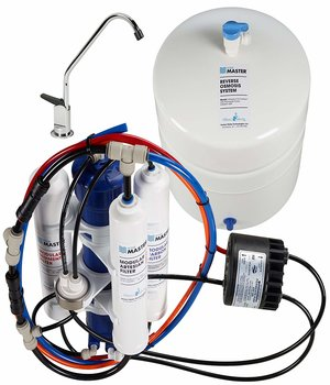 best_whole_house_water_filtration_system