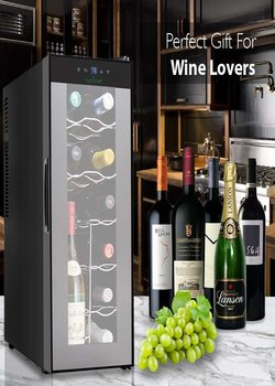 best_wine_cooler_reviews_for_buying_guide