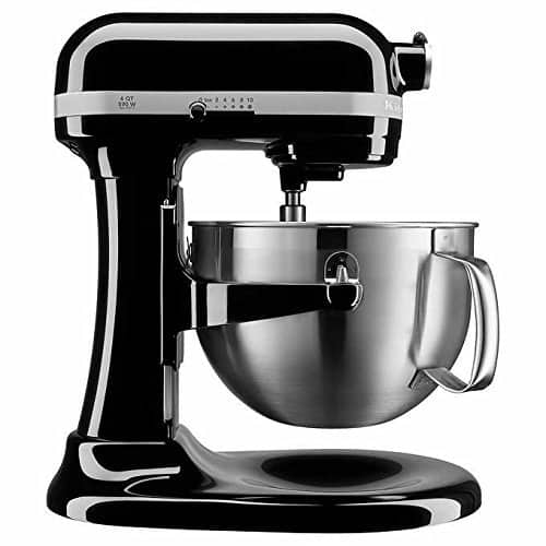 KitchenAid KL26M1XOB