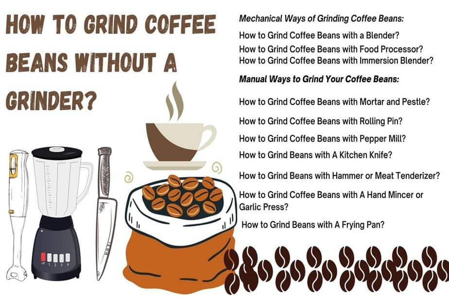 how_to_grind_coffee_beans_without_a_grinder